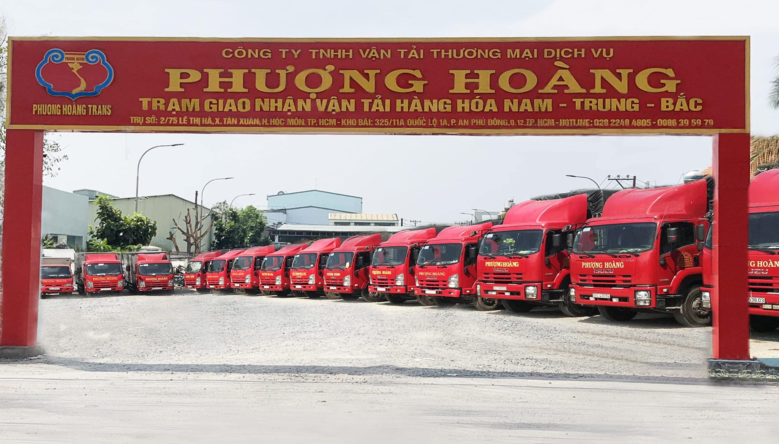 vận chuyển hàng đi Cẩm Lệ Đà Nẵng 31